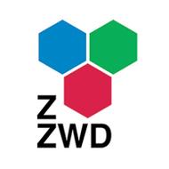 organisatie logo ZZWD